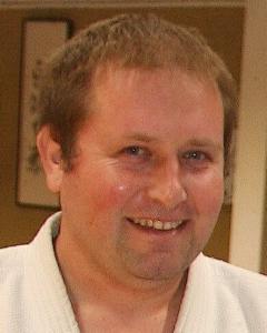 Bastien BOUCHET